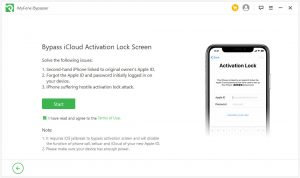 can't sign out of icloud-bypass-icloud-activation-lock-start
