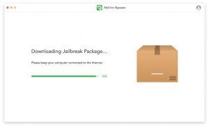 download firmware to jailbreak on mac sd lockpasser